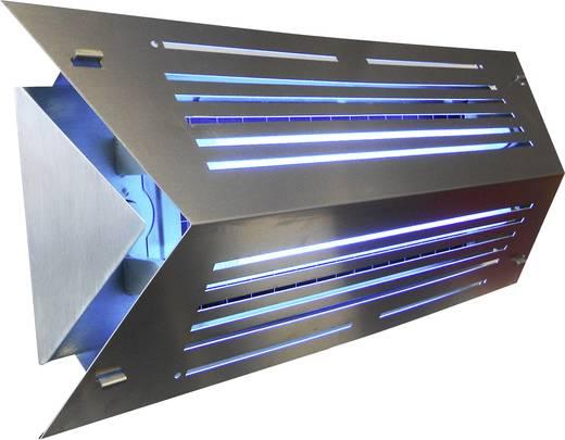 UV ragasztós csapda 30 W Insect-O-Cutor Halo Peak 30