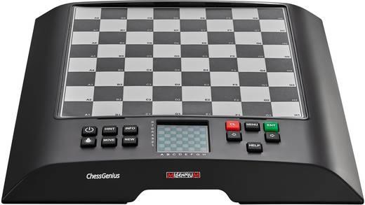 Sakk computer, sakkgép Millennium Chess Genius