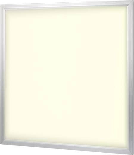 LED panel, mennyezeti világítás 36 W Melegfehér renkforce