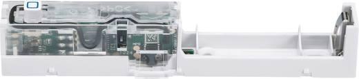 IP nyitásérzékelő szenzor HomeMatic IP HMIP-SWDO