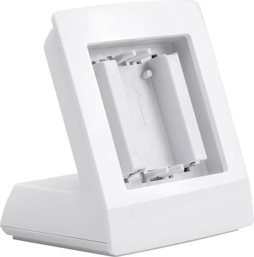 IP vezérelt, okos otthon vezérlő eszköz töltő állomás HomeMatic IP HMIP DS55