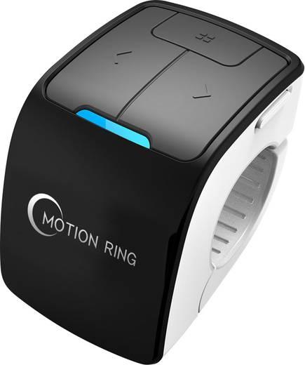 Ujjra tehető Bluetooth egér, Motionring UZ-R001