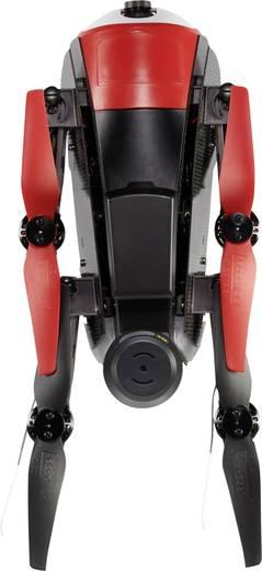 RC Logger RC Eye Navigator 250 Racekopter RtF pilótanézet/GPS funkció/kamerás repülés