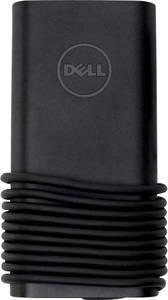 Notebook tápegység, fix feszültségű Dell 0JCF3V 90 W 19.5 V/DC 4.6 A Dell