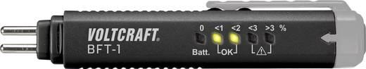 Fékfolyadék, fékolaj teszter Voltcraft BFT-1