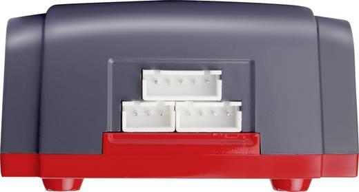 Intelligens, automata modell akkutöltő, LiPo akkutöltő 230V 3A VOLTCRAFT V-Charge Eco LiPo 3000 LiPo