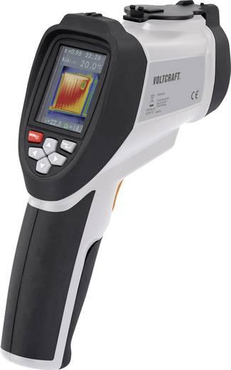 VOLTCRAFT PT-32 SE Hőkamera -20 - 300 °C 32 x 31 pixel 9 Hz