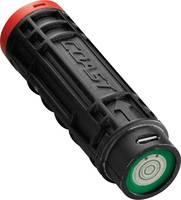 Tengeri csere akkumulátor a HP7R & A25R zseblámpához Zseblámpa tartozék HP7R & A25R Akku számára HP7R és A25R elemlá Coast