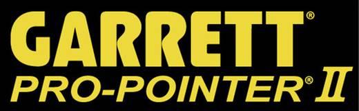 Fémkereső készülék, Garrett Pro-Pointer II 1166050