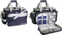 Piknik hűtőtáska 34 l, Ezetil Travel in Style 34 Picnic Bag Ezetil
