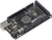 Joy-it Kompatibilis panel Arduino MEGA 2560R3 Joy-it