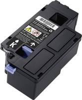 Dell Toner DPV4T 593-BBLN Eredeti Fekete 2000 oldal Dell
