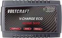 Modell akku töltő, 230V 2A, Voltcraft V-Charge Eco NiMh 2000 (1413029) VOLTCRAFT