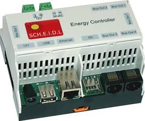 SCH.E.I.D.L Starterpaket Multi adatgyűjtő -50 ... 125 °C SCH.E.I.D.L