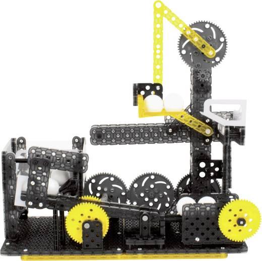 Játék építőkészlet VEX Fork Lift Ball 406-4205 8 éves kortól