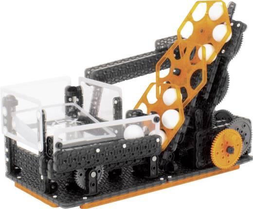 Játék építőkészlet VEX Hexcalator Ball 406-4206 8 éves kortól
