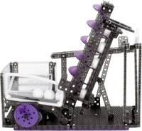 Játék építőkészlet VEX Screw Lift Ball 406-4207 8 éves kortól