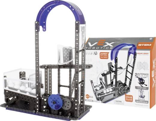 Játék építőkészlet VEX Hook Shot Ball 406-4208 8 éves kortól