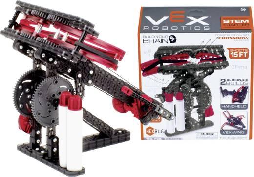 Játék építőkészlet VEX Armbrust 406-4210 14 éves kortól