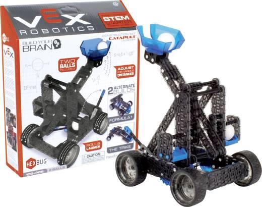 Játék építőkészlet VEX Catapult 406-4211 14 éves kortól