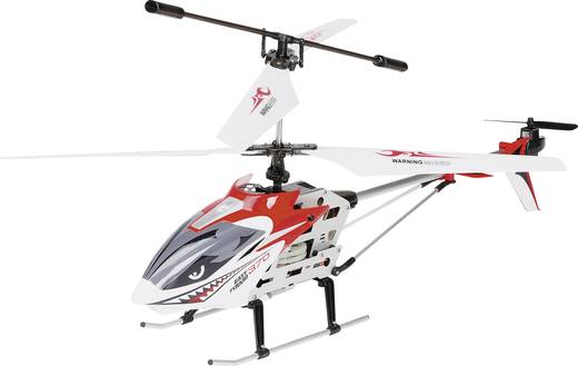 Carson RC Sport Easy Tyrann 370 RC kezdő helikopter RtF