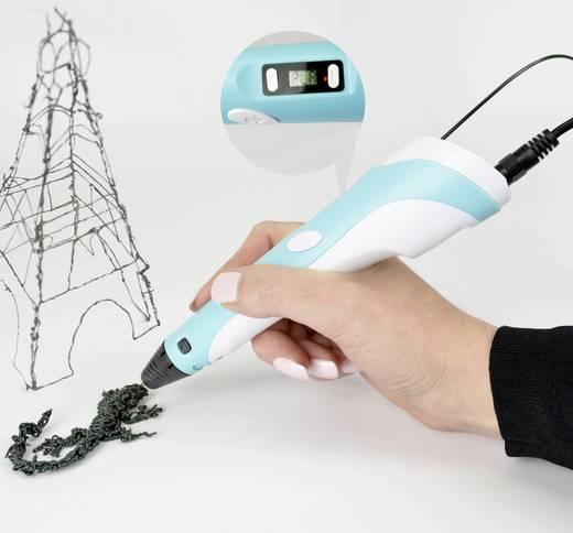 3D nyomtató toll, 2.0, X4 Tools