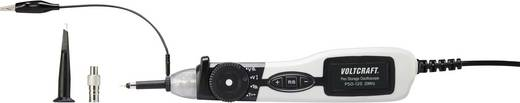 USB-s oszcilloszkóp mérőfej Voltcraft PSO-120