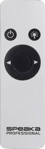 3 portos HDMI switch, SpeaKa Professional Ultra Slim