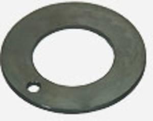 igus XTM-0818-015 Támasztóalátét Furat átmérő 8 mm igus