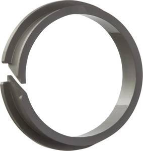 igus MCM-06-03 Csíptetős csúszócsapágy Furat átmérő 6 mm igus