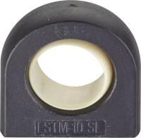 igus ESTM-12 Csúszócsapágy Furat átmérő 12 mm Lyuktávolság 28 mm igus