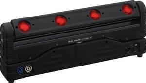 IMG STAGELINE BEAM-4/RGBW LED Bar LED-ek száma: 4 db 10 W IMG STAGELINE