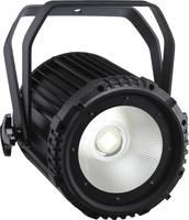 IMG STAGELINE ODC-100/WS LED-es kültéri fényszóró LED-ek száma: 1 db 100 W Fekete IMG STAGELINE