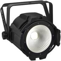 IMG STAGELINE PARC-56/WS LED-es PAR fényszóró LED-ek száma: 1 db 50 W Fekete IMG STAGELINE