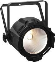 IMG STAGELINE PARC-64/CTW LED-es PAR fényszóró LED-ek száma: 1 db 100 W Fekete IMG STAGELINE