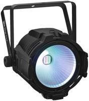 IMG STAGELINE PARC-64/RGB LED-es PAR fényszóró LED-ek száma: 1 db 100 W Fekete IMG STAGELINE