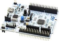 STMicroelectronics Fejlesztői panel NUCLEO-F072RB STM32 F0 Series STMicroelectronics