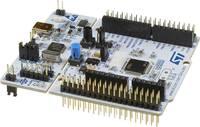 STMicroelectronics Fejlesztői panel NUCLEO-F446RE STM32 F4 Series STMicroelectronics