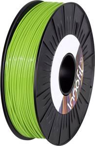 3D nyomtatószál 2,85 mm, ABS, zöld, 750 g, Innofil 3D ABS-0107B075 BASF Ultrafuse