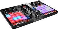 Hercules P32 DJING DJ kontroller Hercules