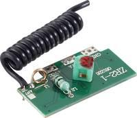 ZR2-2 Vevő modul 5 V/DC No Name PL
