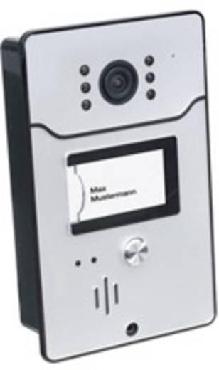 Video kaputelefon okostelefonos elérhetőséggel, GEV 009875