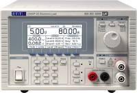 Aim TTi LD400P Elektronikus terhelés 80 V/DC 80 A 400 W Aim TTi