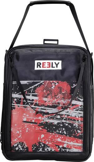 RC modell hordtáska 230 x 330 x 175 mm, Reely