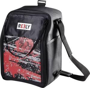 RC modell hordtáska 230 x 330 x 175 mm, Reely Reely