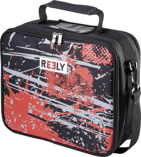 RC modell hordtáska 270 x 330 x 120 mm, Reely