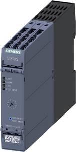 Közvetlen indító Siemens SIRIUS 3RM1 Motorteljesítmény 400 V-nál 0.12 kW 110 V/AC, 230 V/AC Névleges áram 0.5 A Siemens
