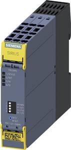 Biztonsági kapcsoló készülék Siemens SIRIUS 3SK11 24 V/DC Siemens