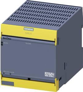 Biztonsági kapcsoló készülék Siemens SIRIUS 3SK12 115 V/AC Siemens