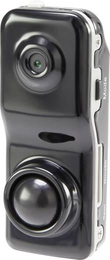 Mini megfigyelőkamera mozgásérzékelővel, renkforce JMC-DV089